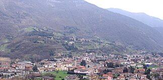 Casazza