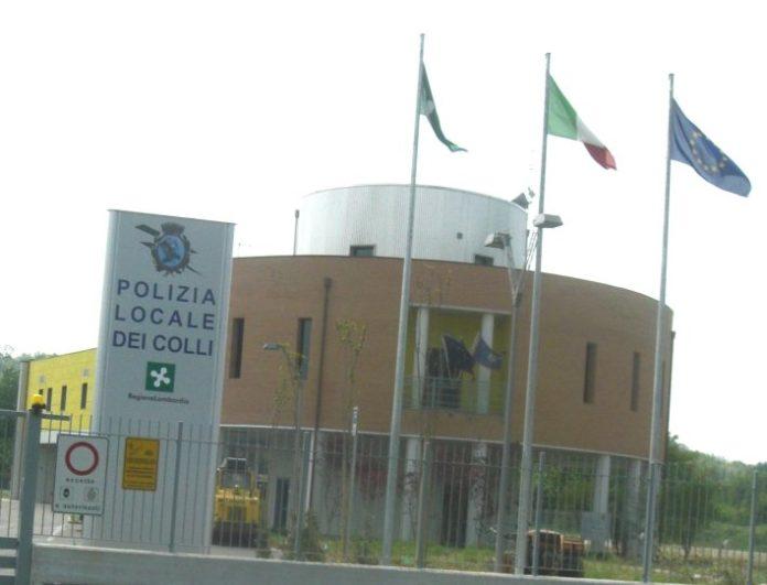 albano-comandopolizialocale