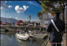 predore-barche-progetto