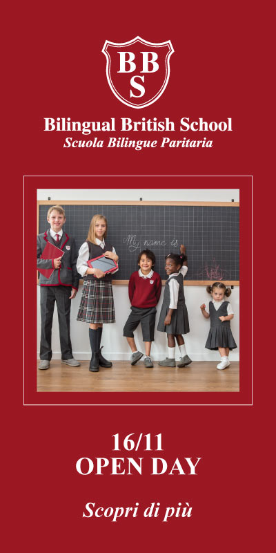 Bilingual British School