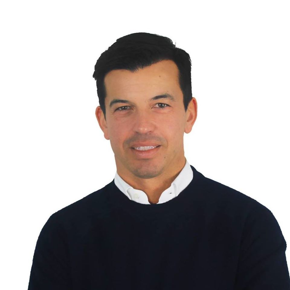 Valcamonica, morto il presidente della Comunità montana Farisoglio
