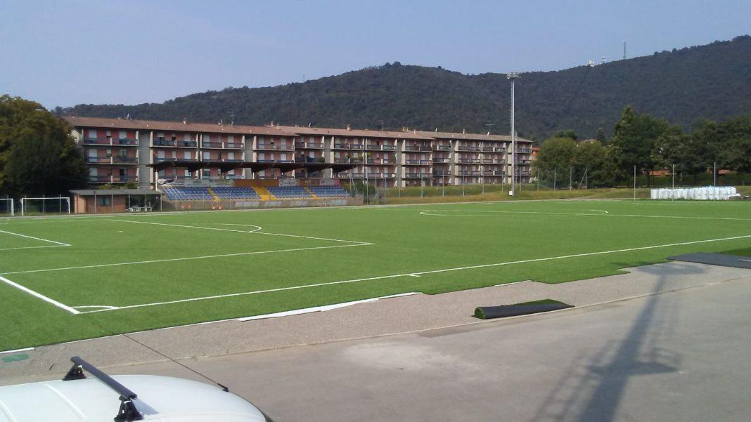 RANICA - L'ASD Ranica Calcio si rafforza in vista della ...